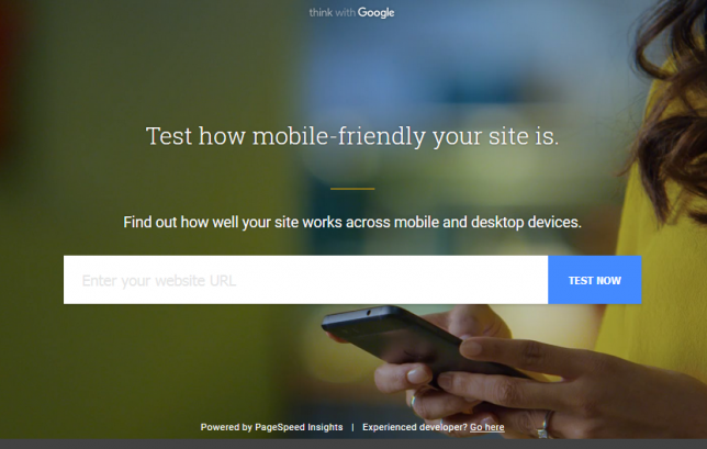 google_test